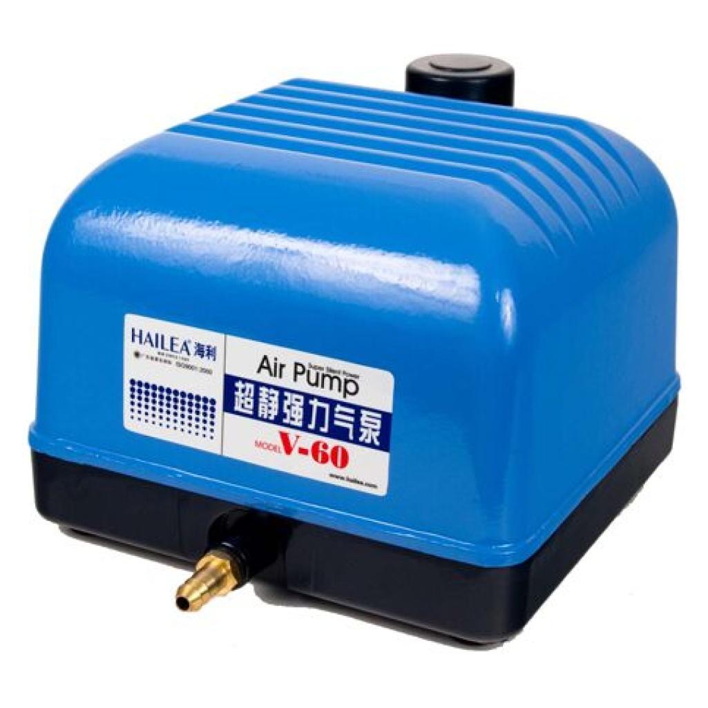 Hailea V60 Air Pump