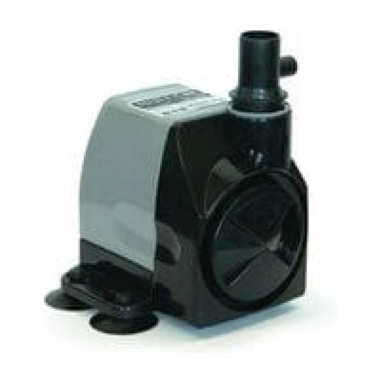 Hailea HX4500 Water Pump