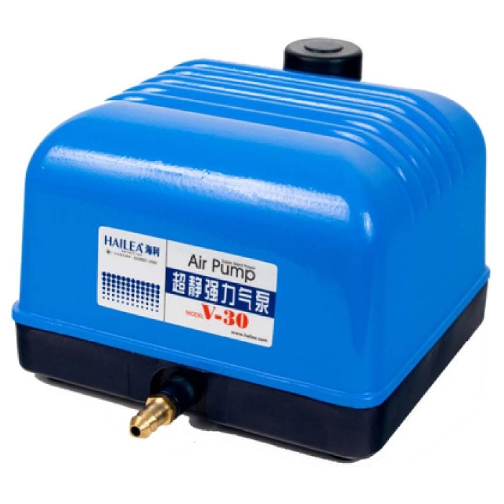 Hailea V30 Air Pump