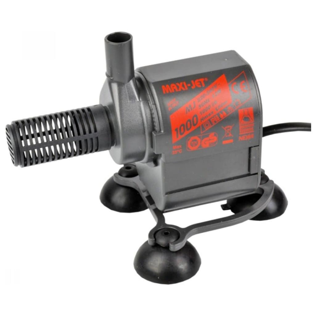 Maxi Jet Water Pumps