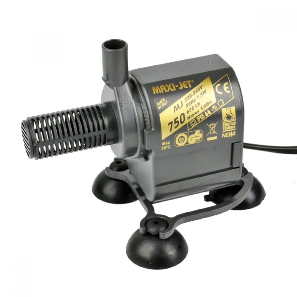 Maxi Jet Water Pump