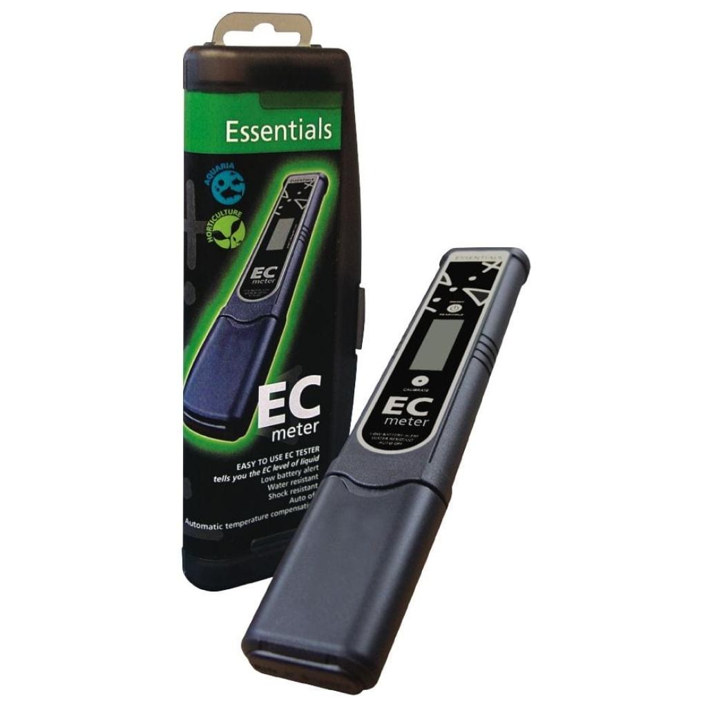 Essentials Digital EC Pen