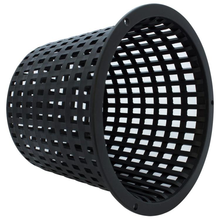140mm Net Pot