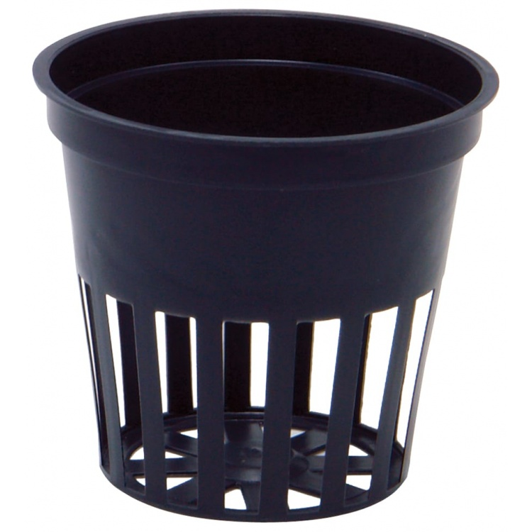 51mm Net Pot