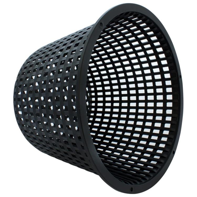 200mm Net pot