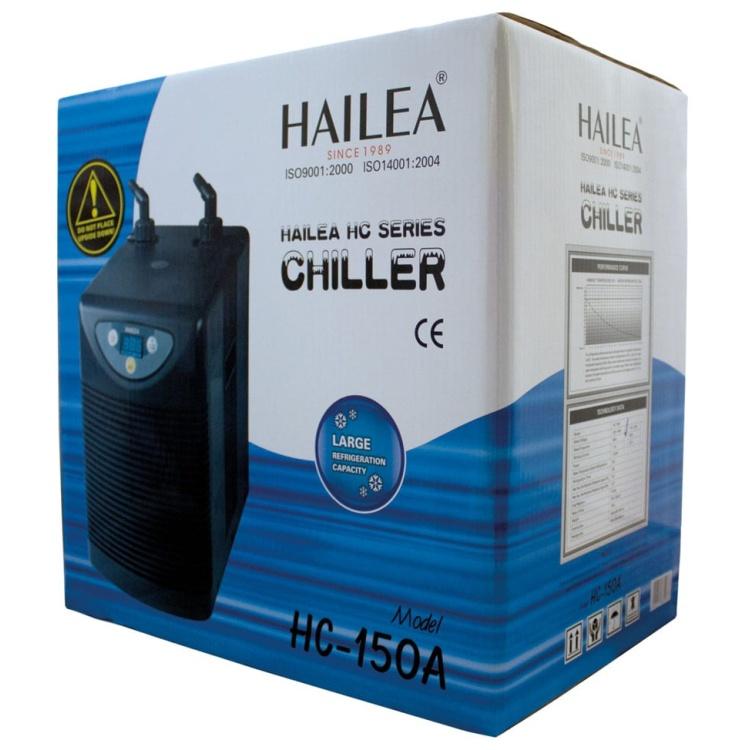 Hailea 150A Water Chiller
