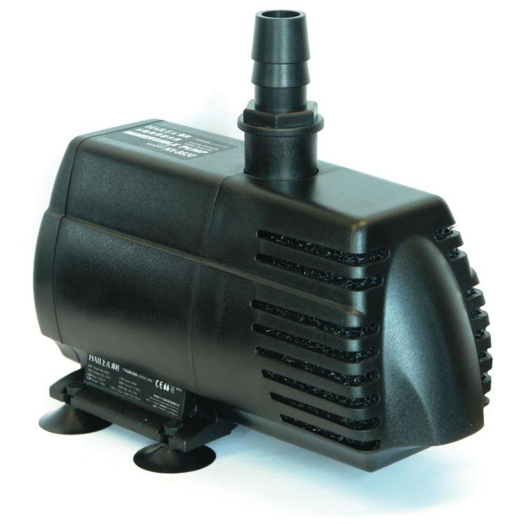 Hailea HX8840 High Power Water Pump
