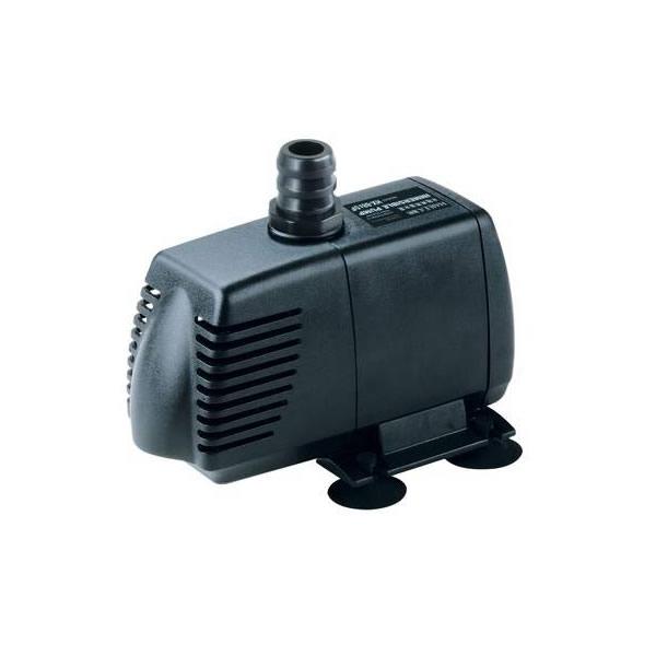 Hailea HX8810 Submersible Water Pump