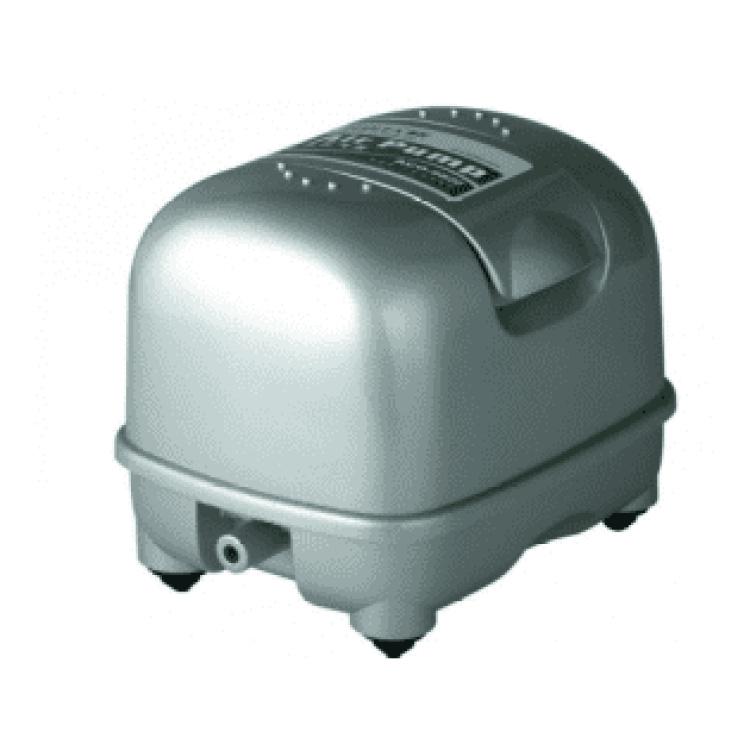 Hailea 9810 Silent Air Pump